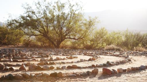 LandscapeLabyrinth_512x288_acf_cropped.jpg