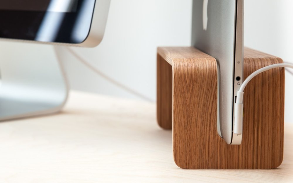 vertical-macbook-stand.jpg