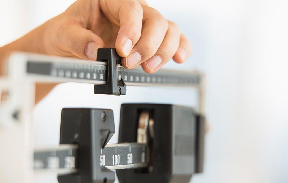 weightscale.jpg