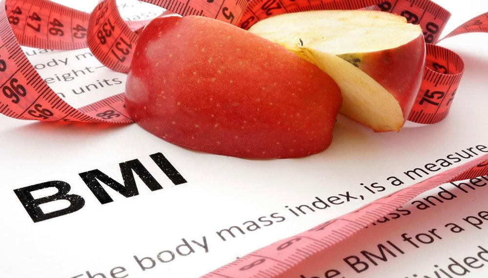 BMI_iStock_60288872_1050x600.jpg