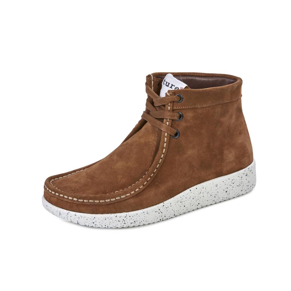 Nature Footwear New Models