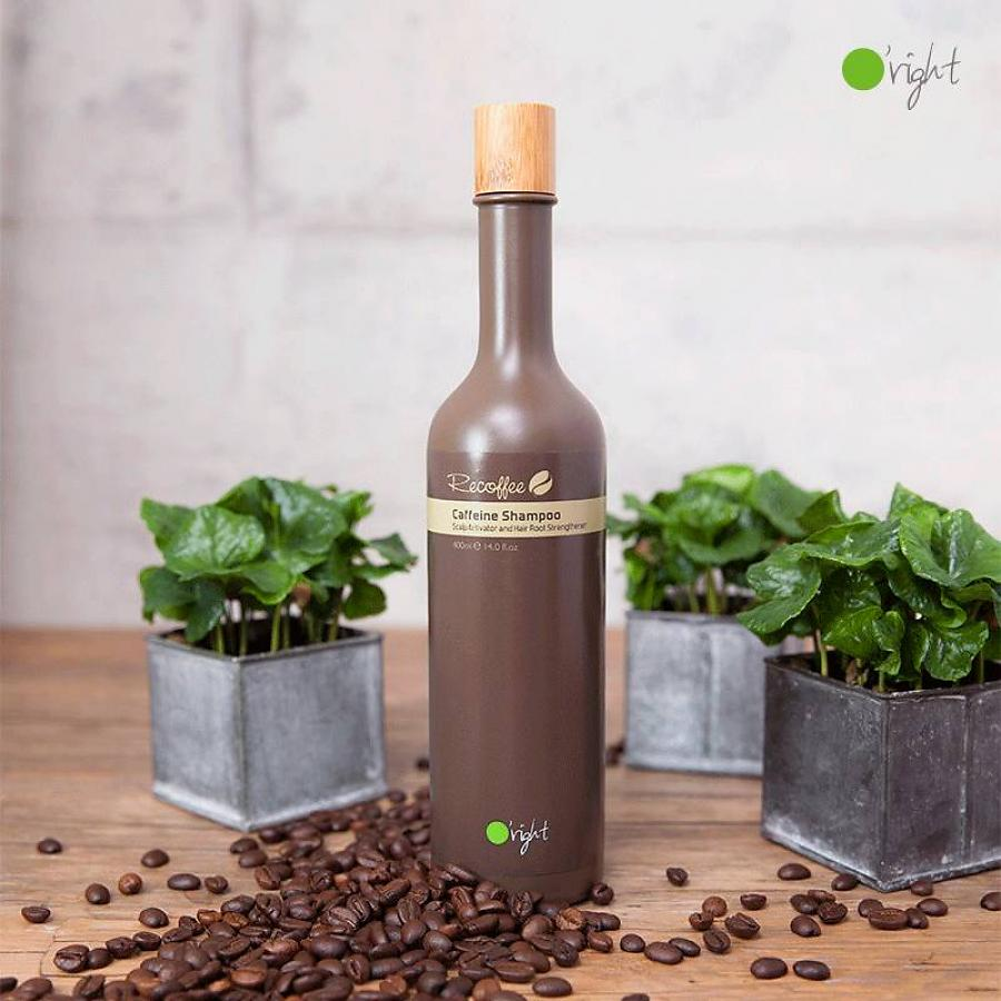 recoffee-caffeine-shampoo-400ml.jpg