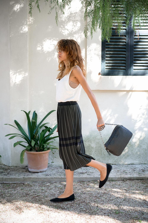 Helen Turner - Maravillas bags