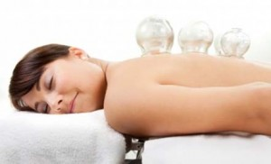 cupping-on-young-womans-back-300x182.jpg