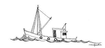 fishsoup (1).jpg