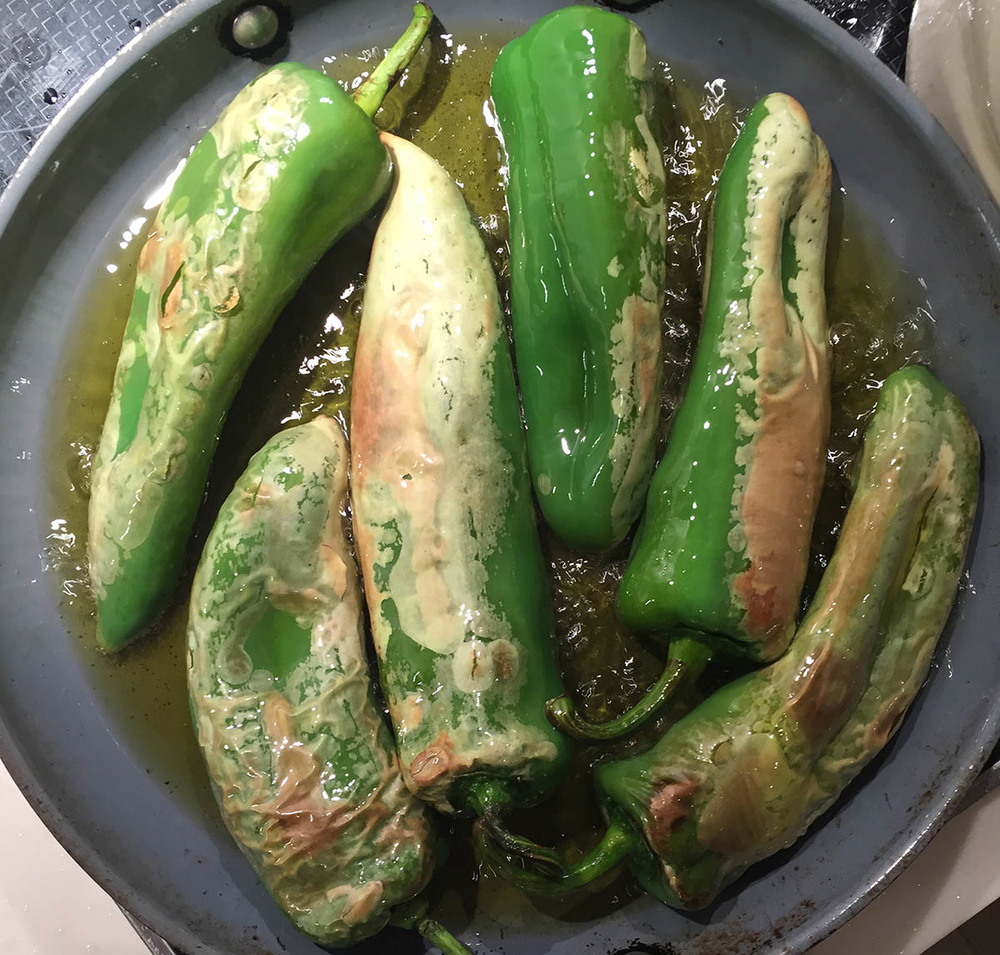 green peppers1.JPG