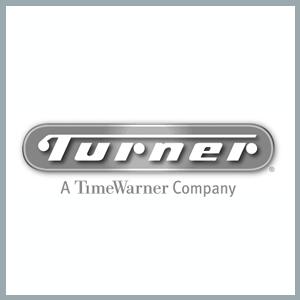 TURNER_3001.png