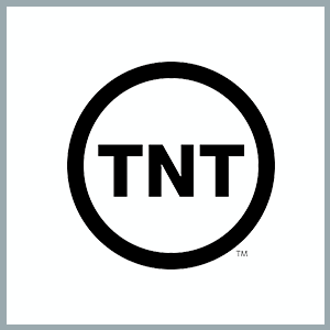 TNT_3001.png