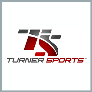 TURNERSPORT_3001.png