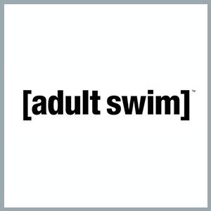 ADULTSWIM_3001.png