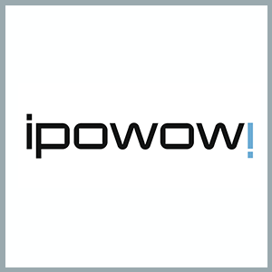 IPOWOW_3001.png
