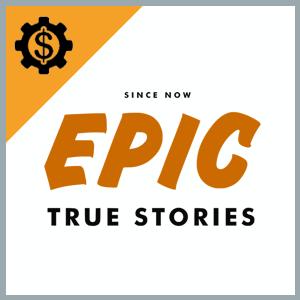 Original content / platform