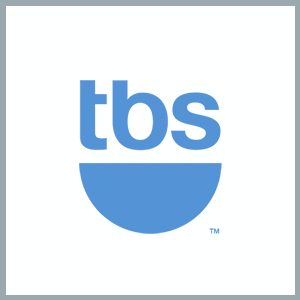 TBS_3001.png