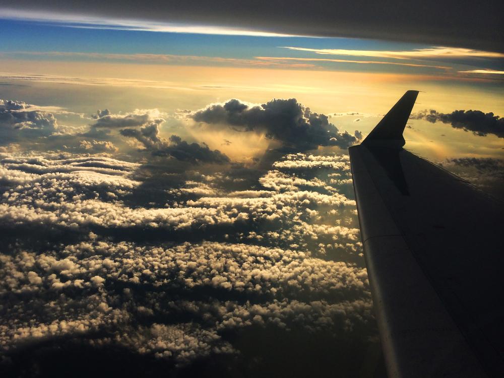 JTremblay_Cloud.shadows.jpg