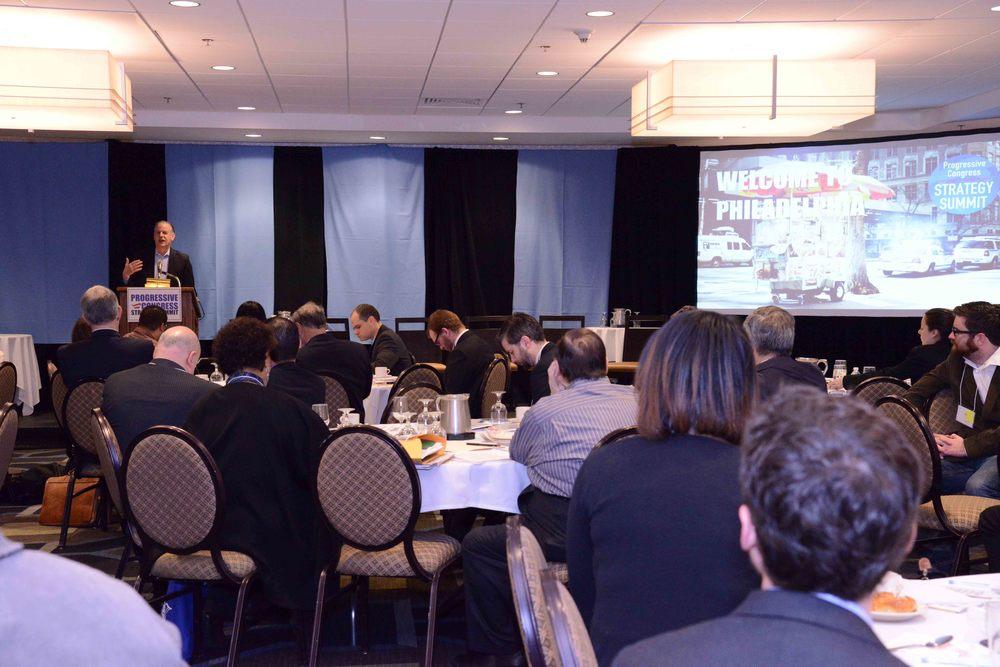 sm CPC Summit 2-7-14-64.jpg