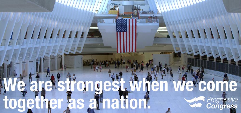 September 11.png