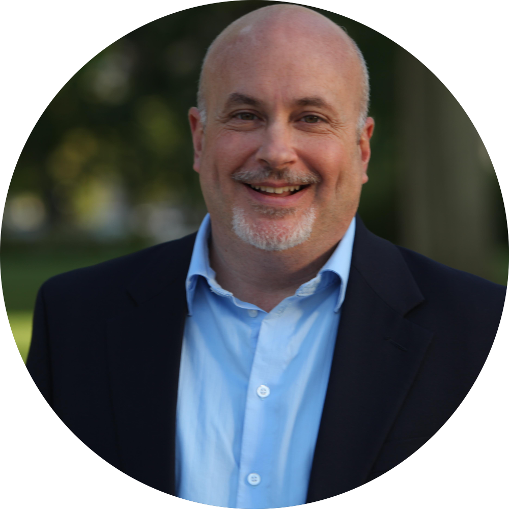 Mark Pocan   Board Member, Congressional Progressive Caucus Center