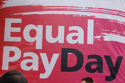 EqualPayDay.jpg