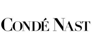news story conde nast revamps website