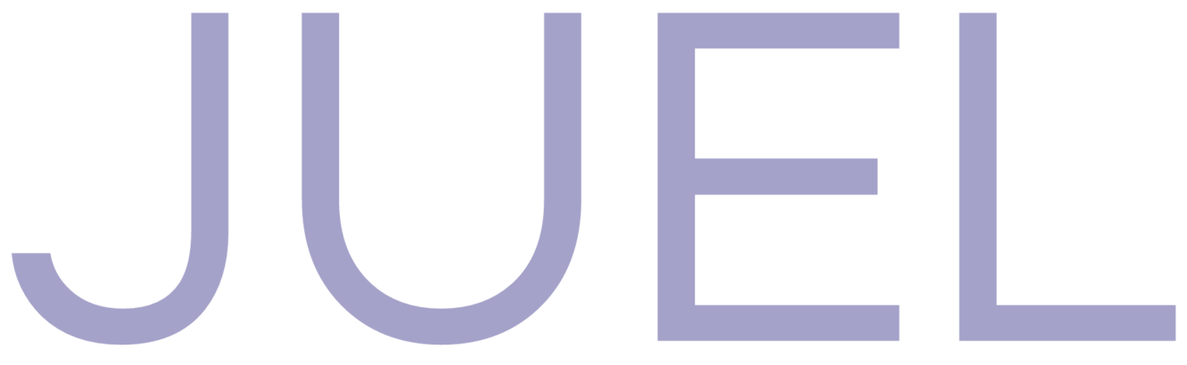 JUEL Consulting