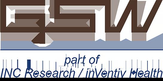 gsw_incR_logo.png