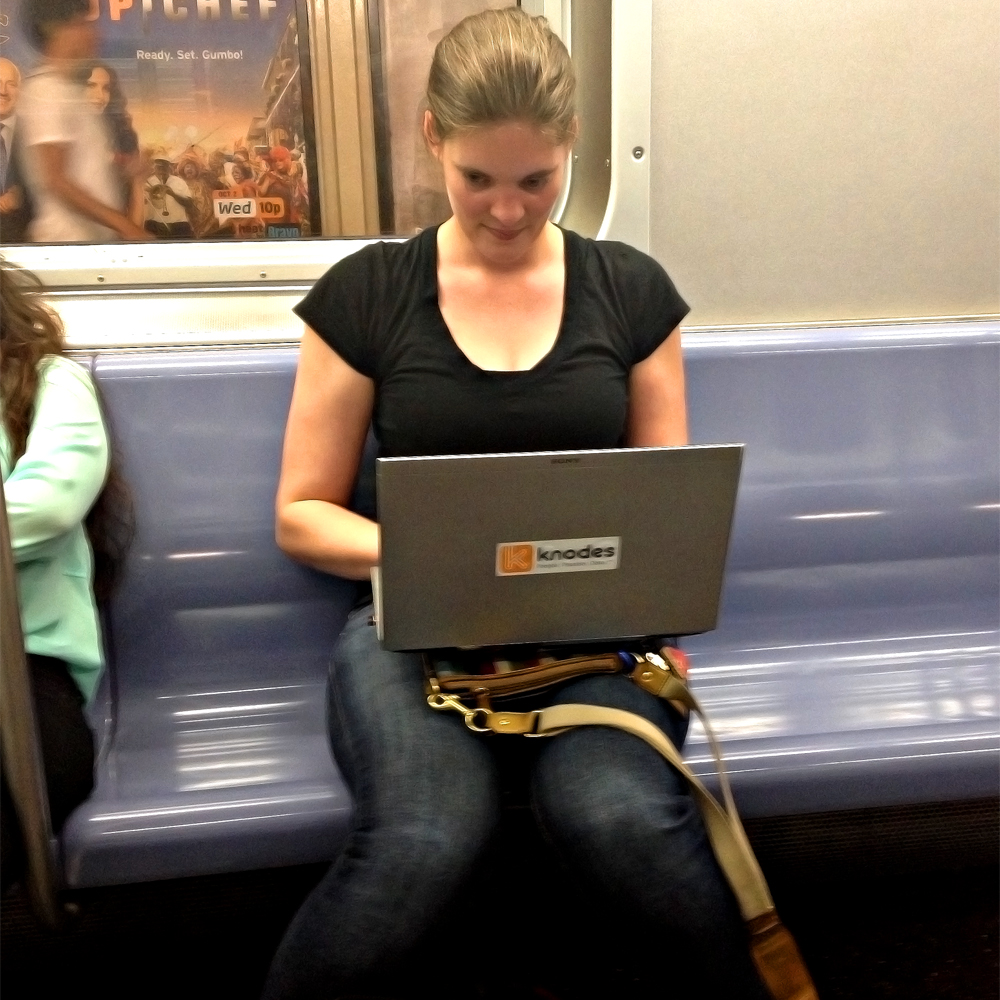 emma-writing-subway.png
