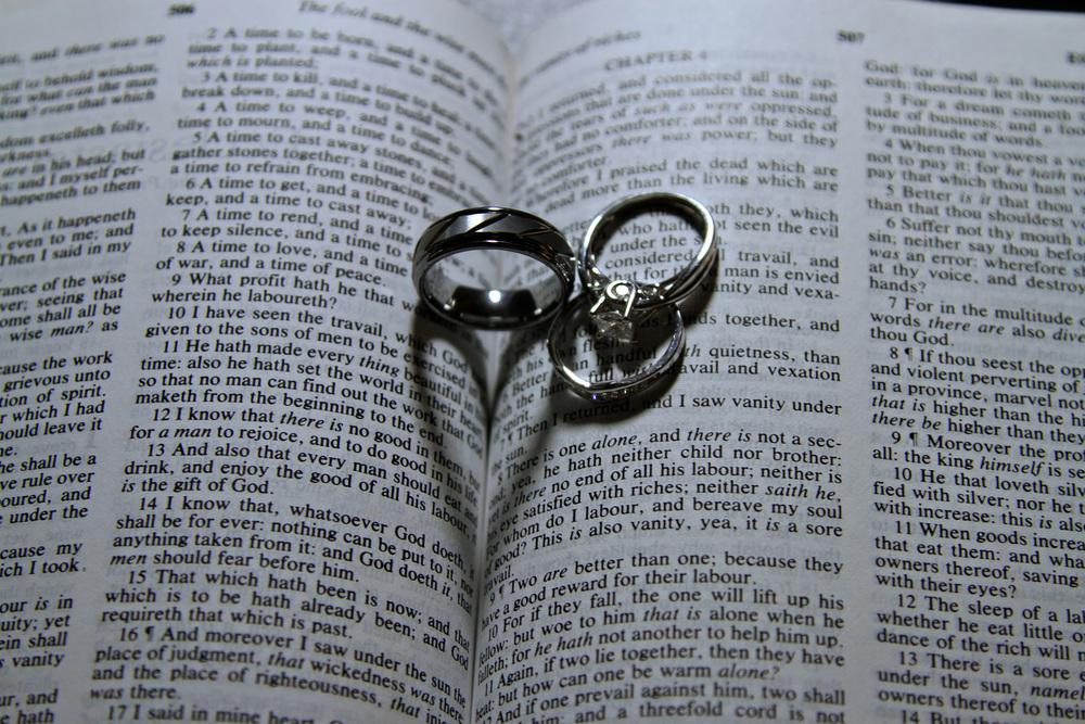 Bible Heart 1.jpg