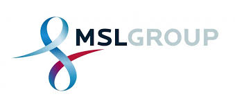In 2014, we created digital content that positioned MSLGroup's Atlanta Managing Director as thought leader in the digital strategy industry.