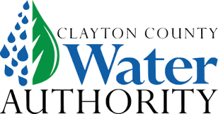 """In 2016, we created an Enterprise-Wide Communications Strategy for CCWA. Their goals included increasing brand awareness and increasing awareness of water quality. We are not executing the initial stages of that strategy, working to support their recent designation of """"Utility of the Future Today"""" by WEFTEC."""