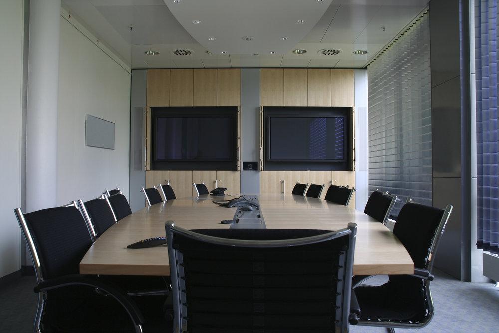 VTC conference room.jpg
