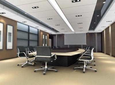 3D meeting room.jpg