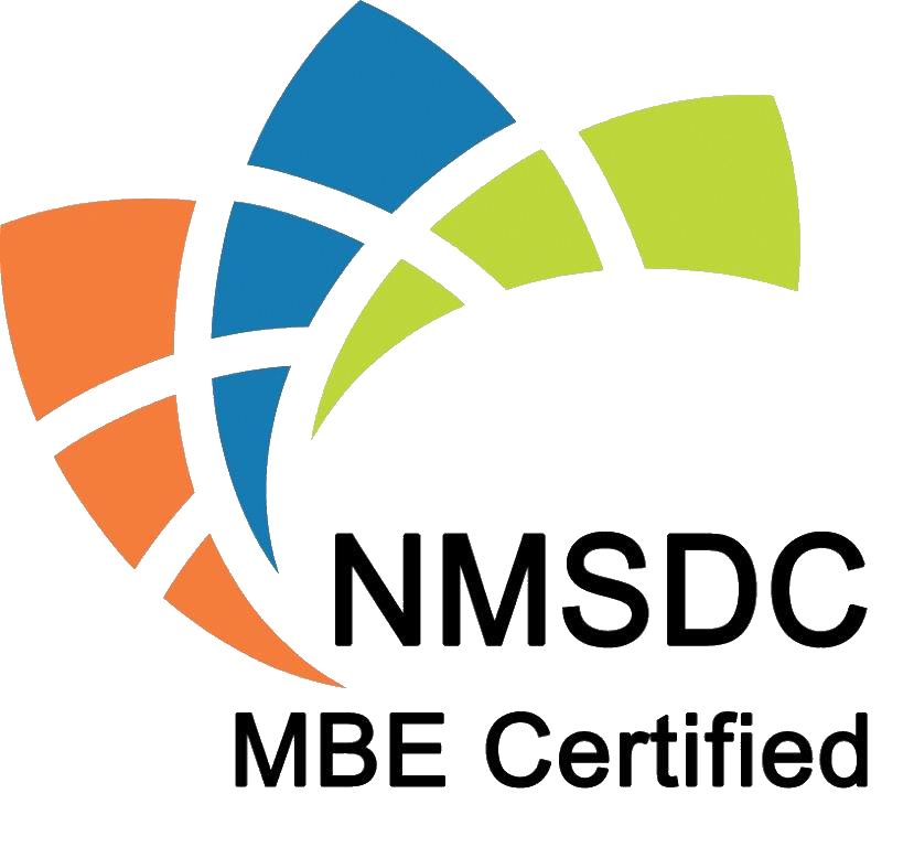 NMSDC-Logo-MBE.png