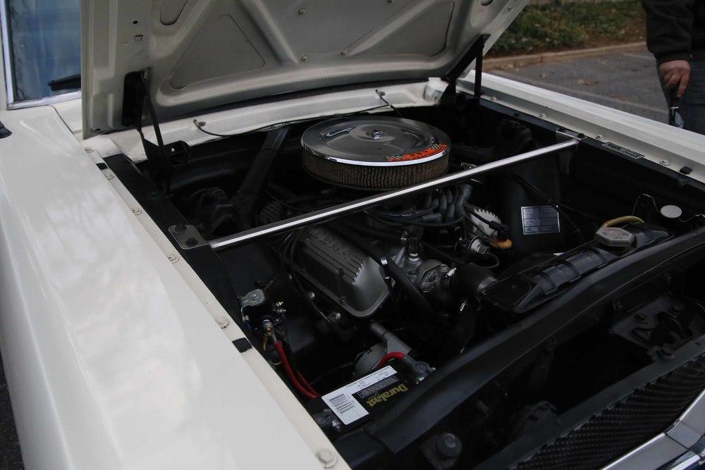 LakeLibertyCarshow0068.jpg