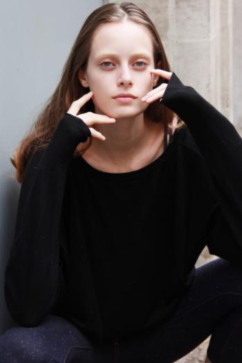 Thairine G | 2nd London