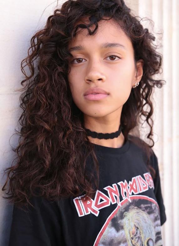 Mara K Models.com