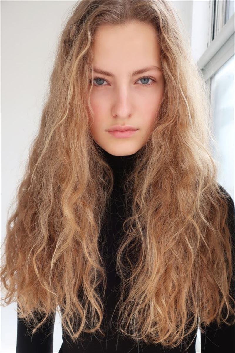 Felice Models.com