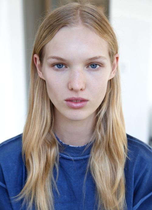 Jess PW Models.com