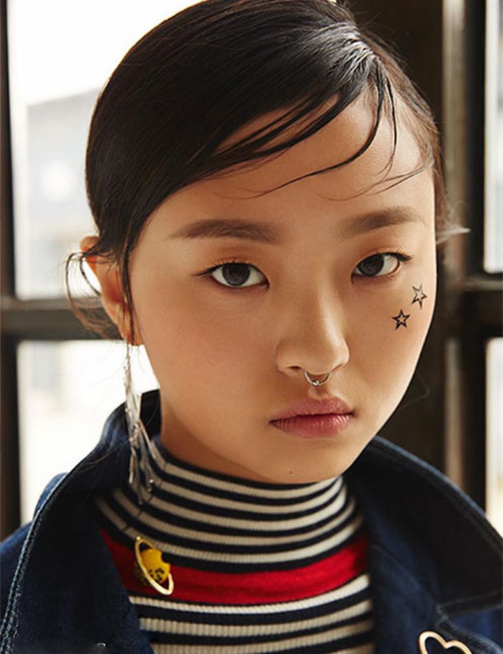 Xu Jing | 2nd - ALL DATES London