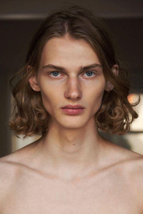 Ilja | 1st | Estonia   Models.com
