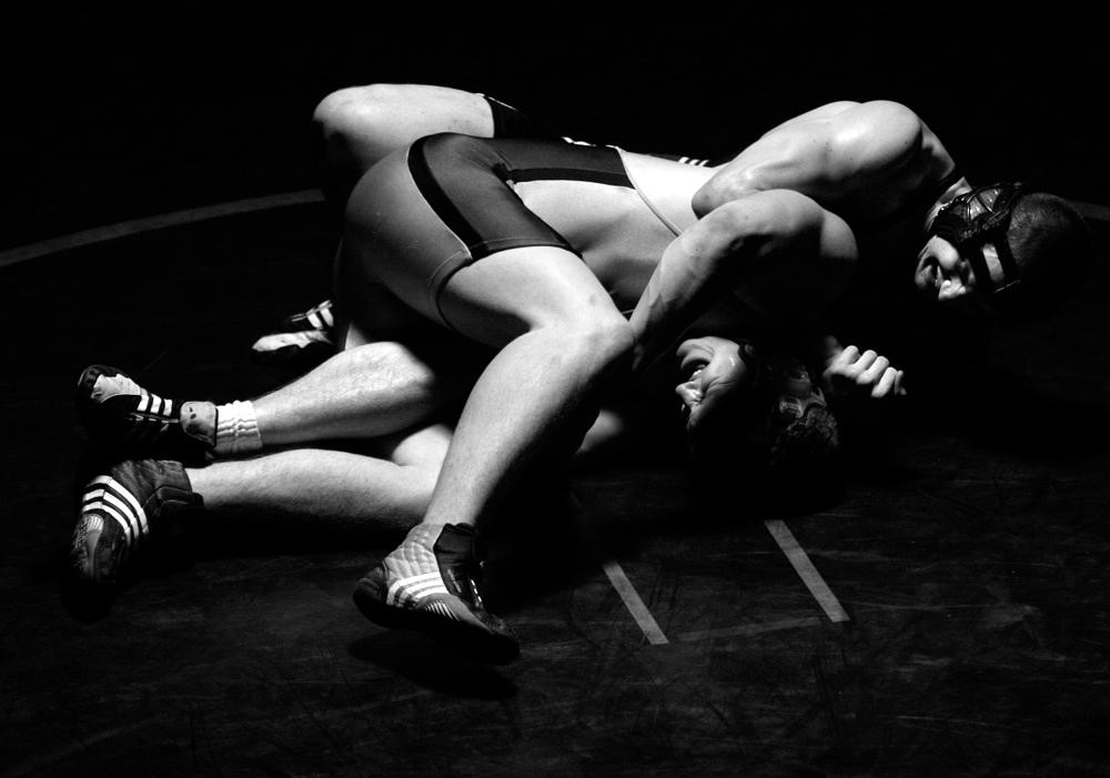 Wrestle13.JPG