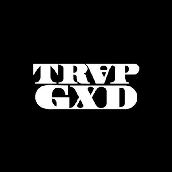 TRVPGXD CLOTHING | NEW YORK | ASAP WORLDWIDE
