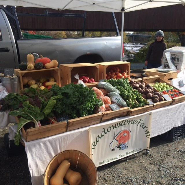 Last Littleton farmers market of the 2015 season! BUY LOCAL! SUPPORT LOCAL!