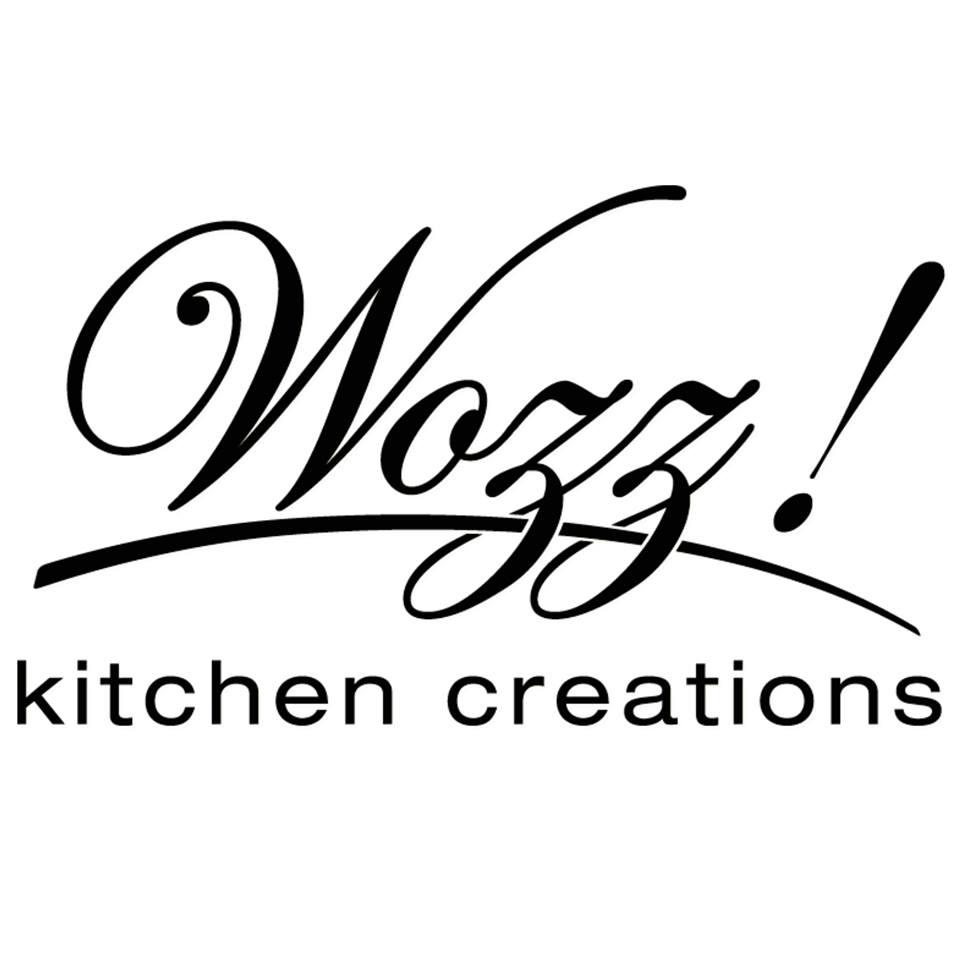 wozz   logo.jpg