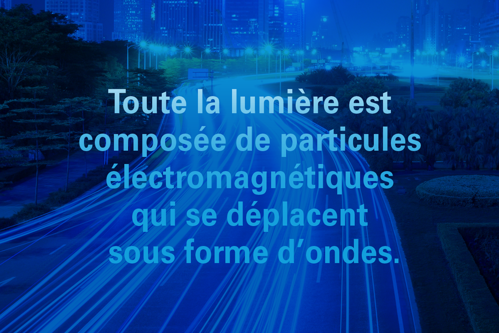 Bluelight_rectangle_FR_2.png