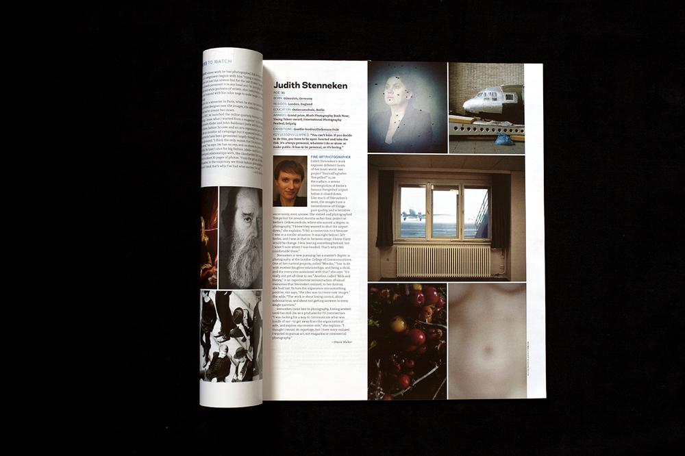 Pdn_Magazine_03.jpg