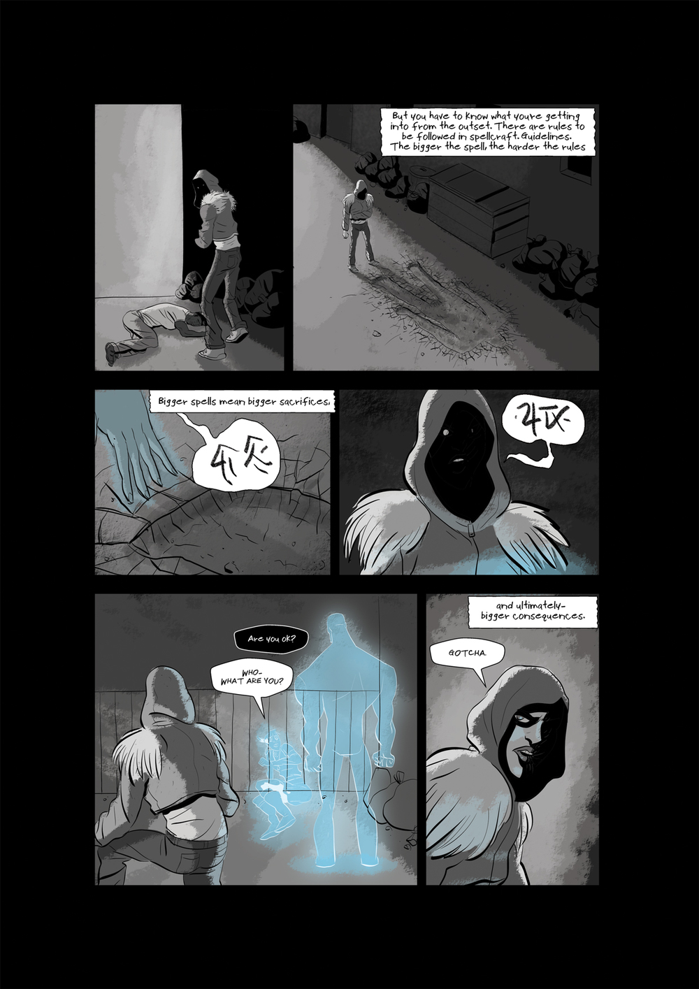 MOJO_page22.jpg