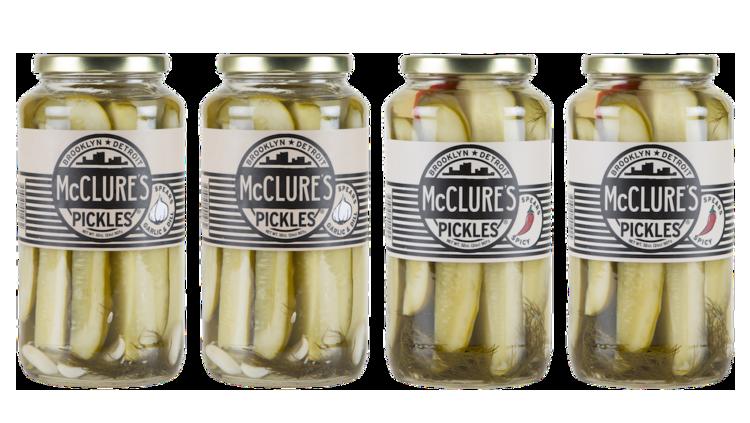 mcclures-pickles-jars