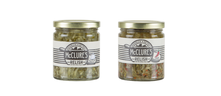 mcclures-pickles-relish