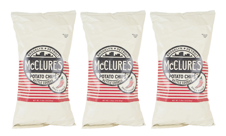 mcclures-pickles-spicy-potato-chips