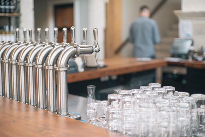 Postmark-Brewing-1.jpg